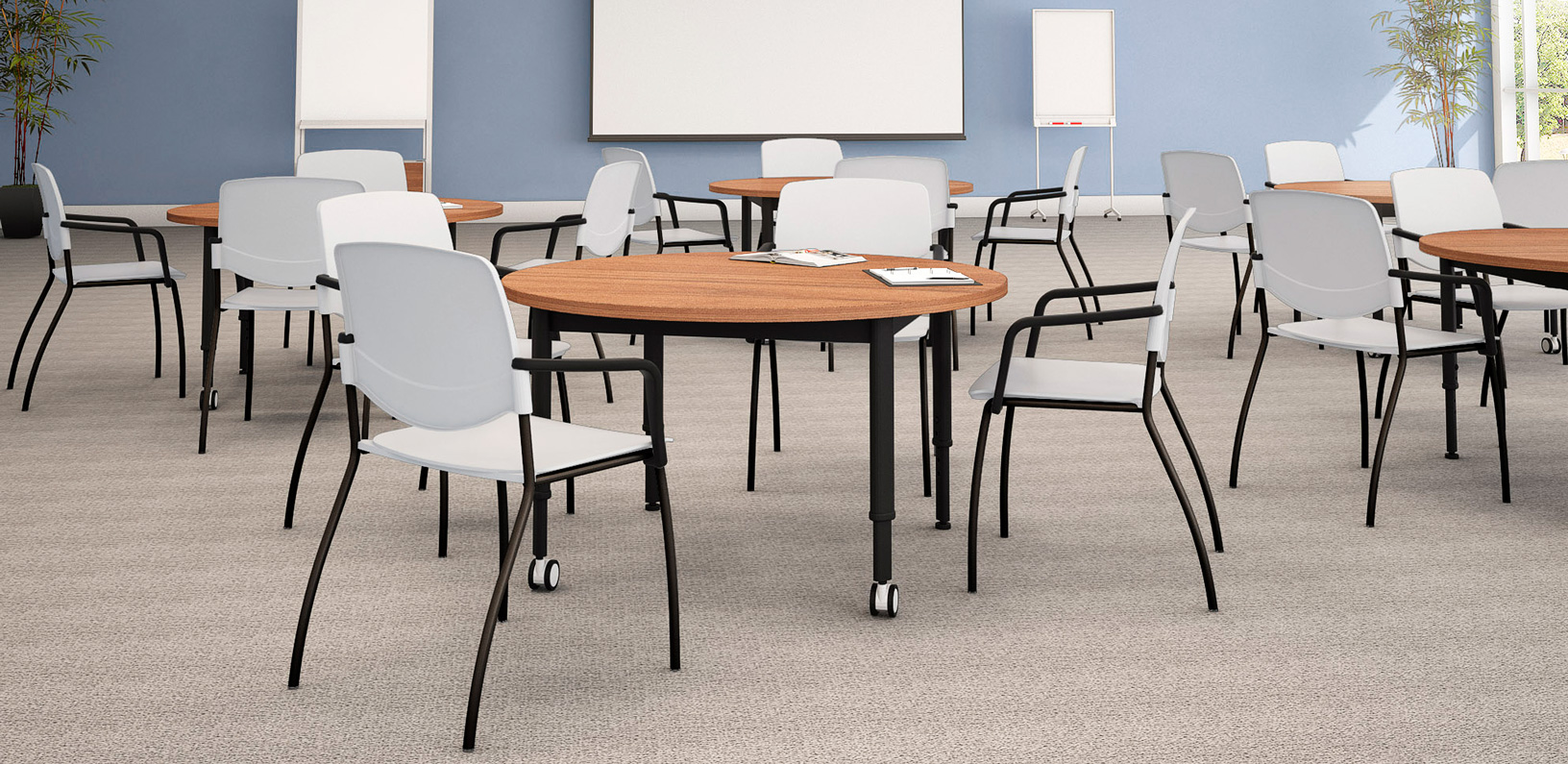 Magnificent Sutro Stackable Side Chairs Light Task Chairs Stools Download Free Architecture Designs Scobabritishbridgeorg